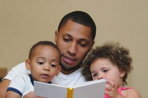 dad-reading-book_1