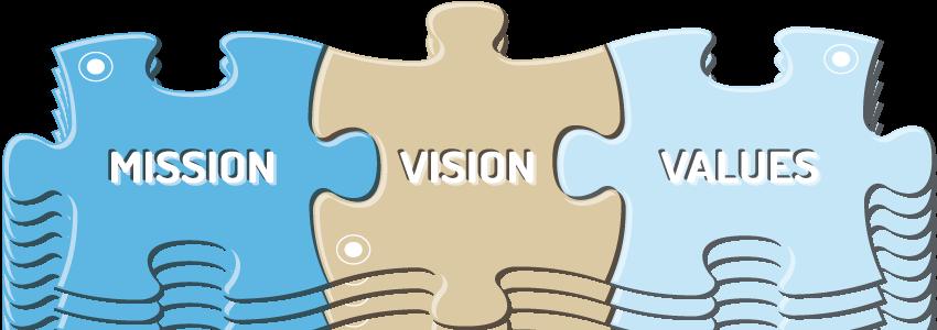mvv-puzzle