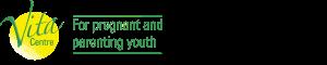 Vita Centre logo