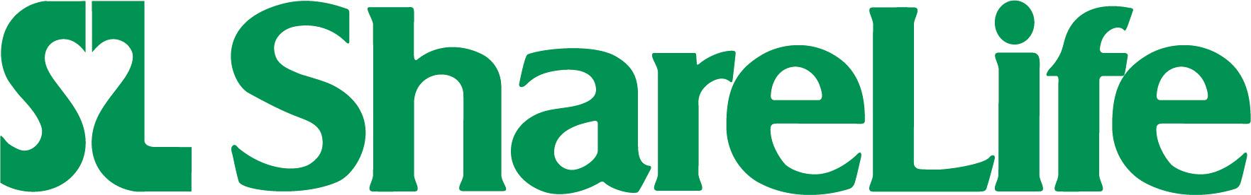 ShareLife-Logo-355.jpg